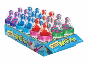 CANDY ORIGINAL BABY BOTTLE POP