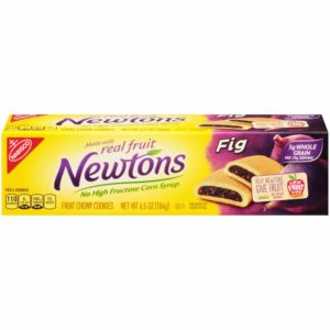 FIG NEWTONS C-PACK 7 OZ