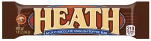 HEATH BAR 1.4 OZ
