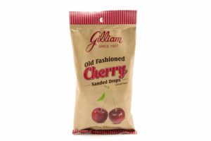 CHERRY OLD FASHIONED DROPS 4.5 OZ