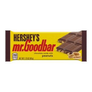 MR. GOODBAR 1.75 OZ