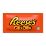 REESE'S PIECES 1.53 OZ