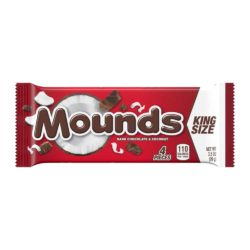 MOUNDS BAR 3.5 OZ