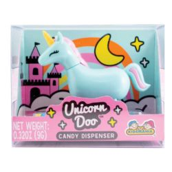 UNICORN DOO